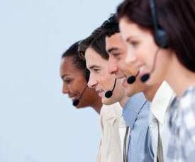 Telemarketing Leads | Following Up with Telemarketing Leads